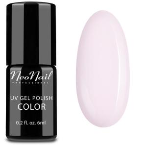 Pure Love széria - Gél lakk NeoNail® French Pink Light 6ml