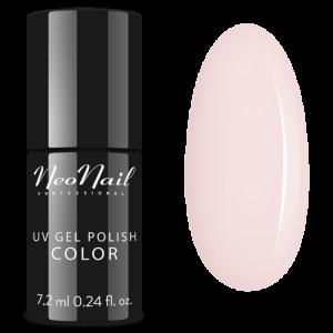Pure Love széria - Gél lakk NeoNail® Vanilla Sky 6ml
