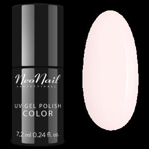 Pure Love széria - Gél lakk NeoNail® Seashell 6ml