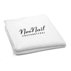 Reklám termékek - Törölköző 30x50 cm NeoNail®
