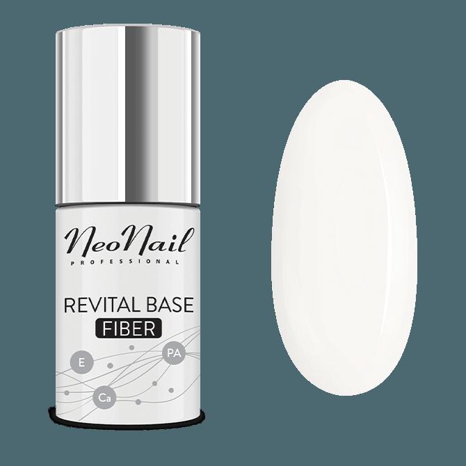 Base&Top | NeoNail®&MyLaQ®
