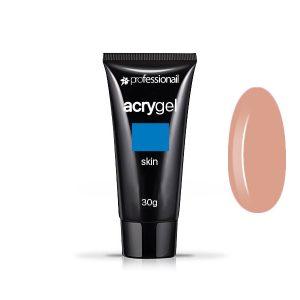 Akciós termékek - Akrygél skin 30g Professionail™