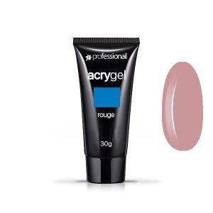 Akciós termékek - Akrygél púder 30g Professionail™