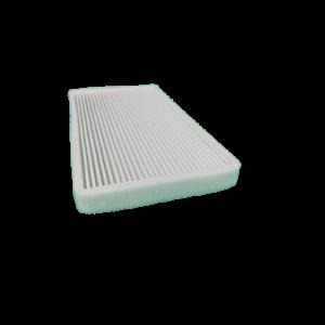Készülékek - BWA BIANCO Hepa csere filter