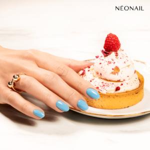 Gél Lakk | NeoNail® - NeoNail Simple One Step Color Protein 7,2ml - Airy
