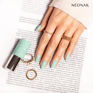 Gél Lakk | NeoNail® - NeoNail Simple One Step Color Protein 7,2ml - Fresh