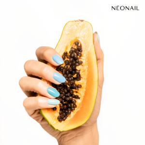 Gél Lakk | NeoNail® - NeoNail Simple One Step Color Protein 7,2ml - Lucky