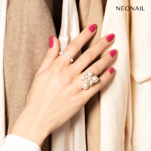 Gél Lakk | NeoNail® - NeoNail Simple One Step Color Protein 7,2ml - Vernal