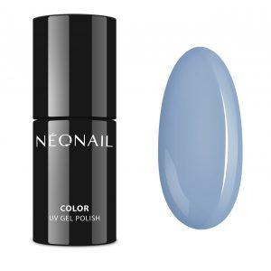 BLOOMY vibes - Gél lakk NeoNail® Angel's Charm 7,2 ml