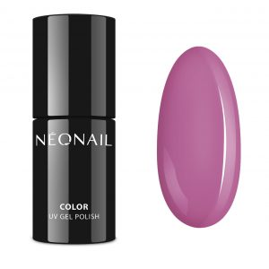 Gél lakk NeoNail® Rosy Side 7,2 ml