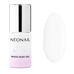 Gél lakk - NeoNail® Baby Boomer Paint gel 7,2 ml